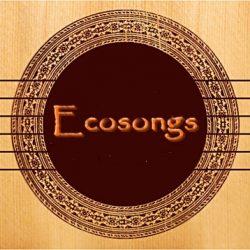 Soirée Ecosongs