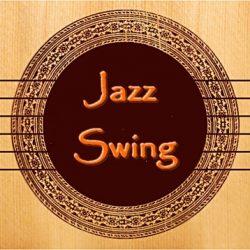 Soirée Jazz Swing